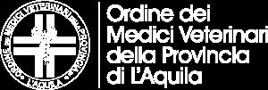 Ordine dei Medici Veterinari di L'Aquila