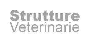 Strutture veterinarie