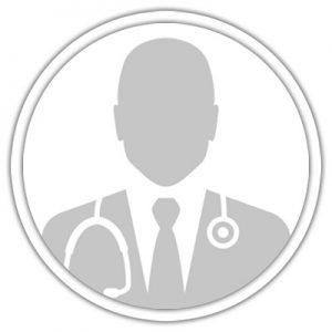 Ordine professionale dei Medici Veterinari di L'Aquila